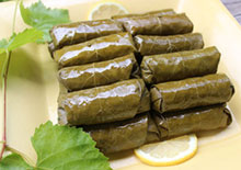 dolmas-recipe-related-pages