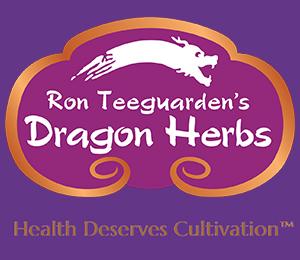 dragon-herbs