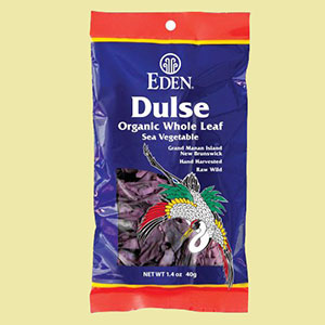 dulse-eden-amazon