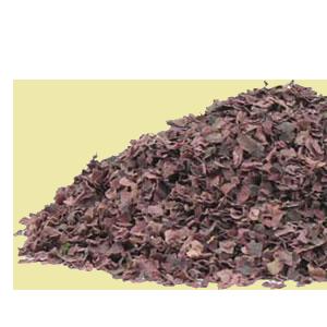 dulse-flakes-mountain-rose-herbs