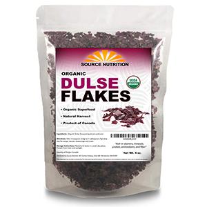 dulse-flakes-source