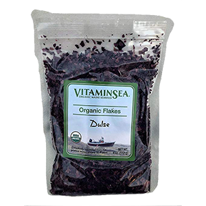 dulse-flakes-vitamin-sea