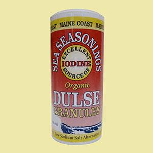dulse-granules-maine-coast-sea-vegetables-rfw