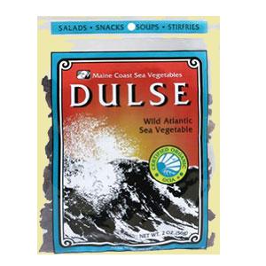 dulse-maine-coast