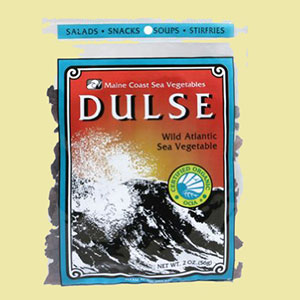 dulse-pieces-maine-amazon