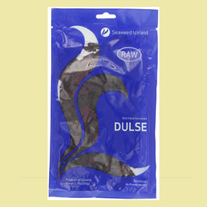 dulse-seaweed-icelandic-amazon