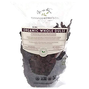 dulse-whole-toogood