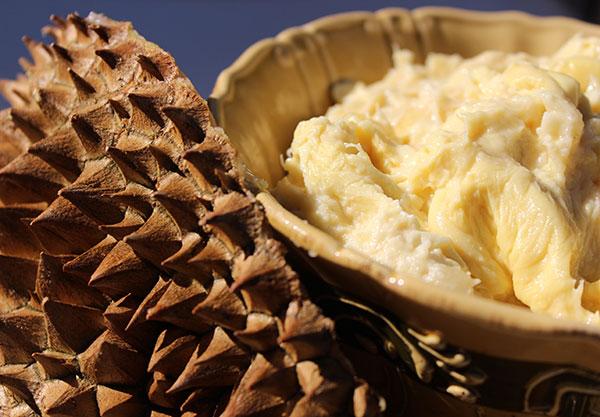 durian-benefits
