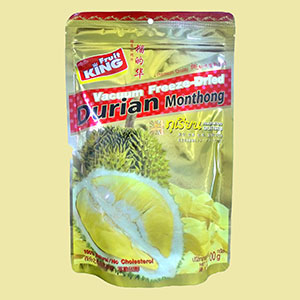 durian-freeze-dried-amazon