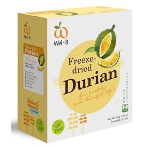 durian-freeze-dried-wel