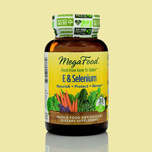 e-selenium--megafood