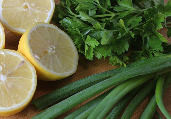 easy-hummus-recipe-ingredients-