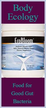 ecobloom-body-ecology-banner