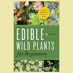 edible-wild-plants-amazon