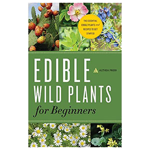 edible-wild-plants-amazon