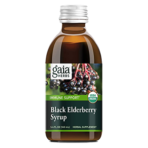 elderberry-syrup-gaia