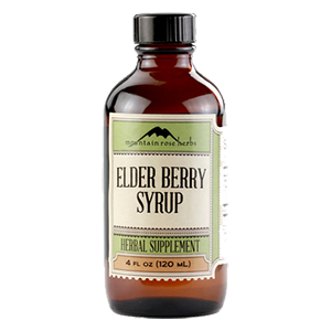 elderberry-syrup-mrh