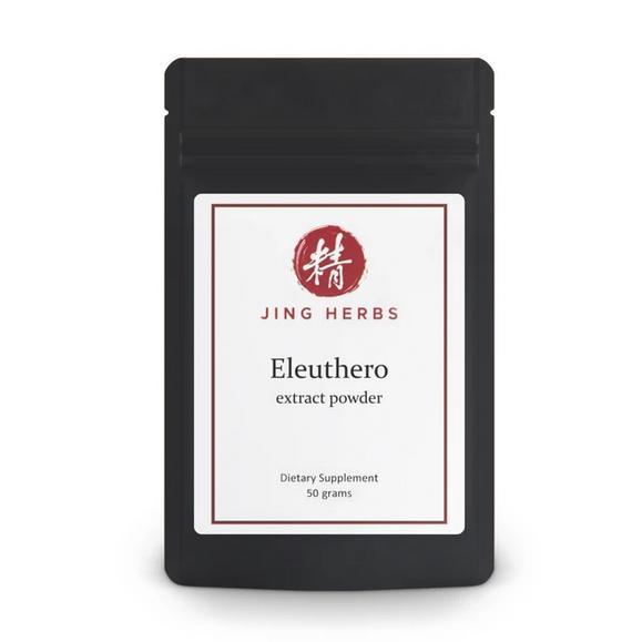 eleuthero-jing-herbs-50