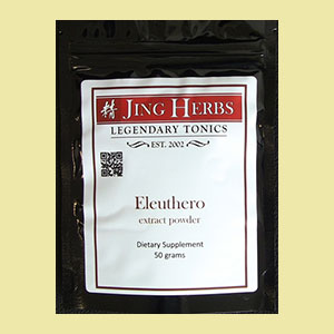 eleuthero-root-extract-powder-jing-herbs