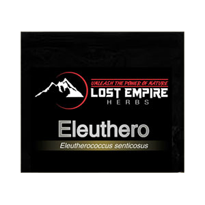 eleuthero-root-lost-empire-herbs