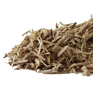 eleuthero-root-mountain-rose-herbs
