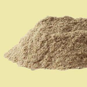 eleuthero-root-powder-mountain-rose-herbs