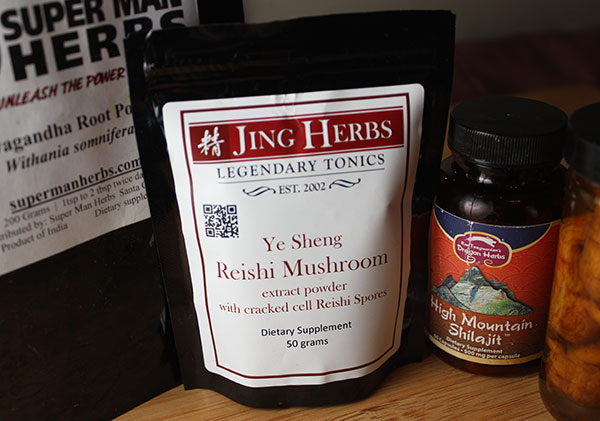 energy-balls-tonic-herb-ingredients