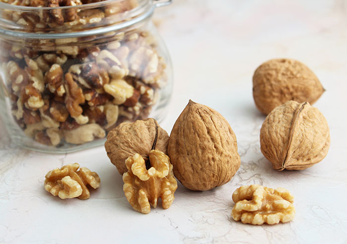 Benefits of Walnuts, Are They Really a