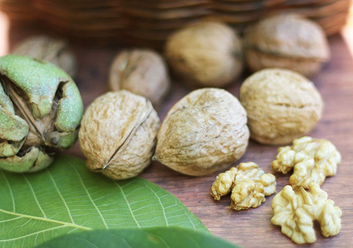 benefits-of-walnuts