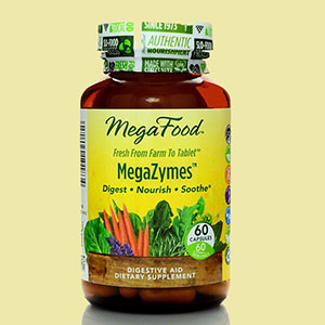 enzymes-megafood-live-superfoods