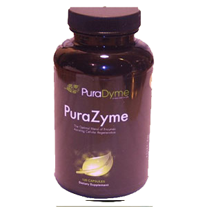 enzymes-puradyme-180caps-amazon