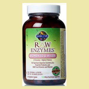 enzymes-raw-code-women-55-live