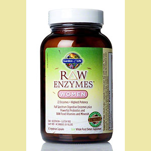 enzymes-raw-women-garden-live-superfoods