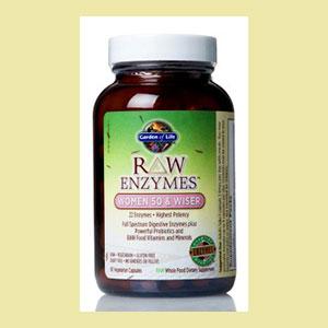 enzymes-raw-women-over-50-amazon