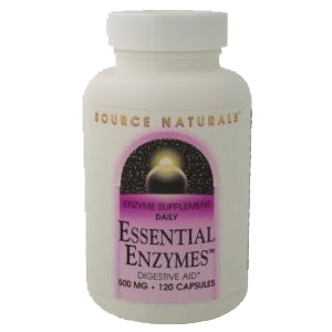 enzymes-source-naturals-house