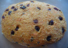 essene-bread-recipe-related-pages