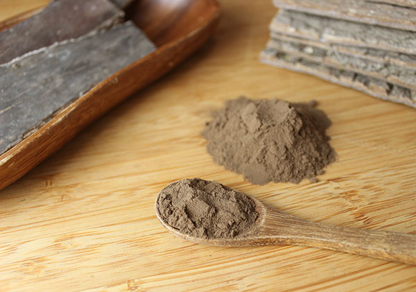 Eucommia Bark Benefits, A Tonic Herb for the Bones and Joints