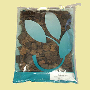 eucommia-bark-bulk-pieces-amazon