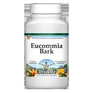 eucommia-bark-terravita