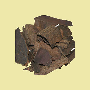 eucommia-dried-bark-baked-amazon
