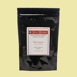 eucommia-jing-herbs-250.jpg