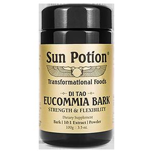 eucommia-sun-potion