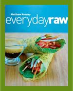 everyday-raw-cookbook