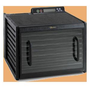 excalibur-dehydrator-9-tray-digital