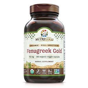 fenugreek-gold-organic