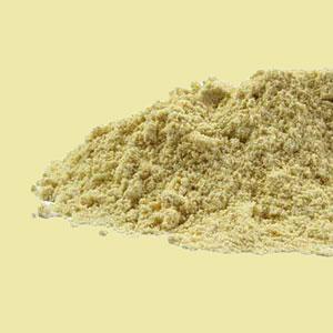 fenugreek-powder-mrh