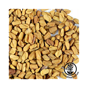 fenugreek-seeds-org-wheatgrass-kits