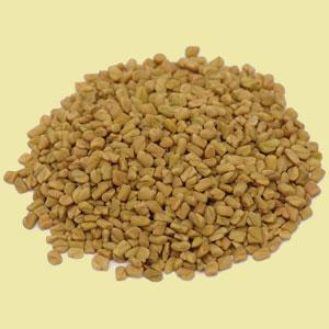 fenugreek-seeds-starwest