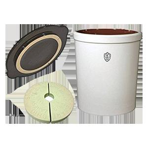 fermentation-crock-5-gallon