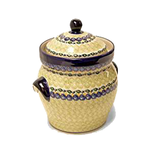 fermentation-crock-decorative